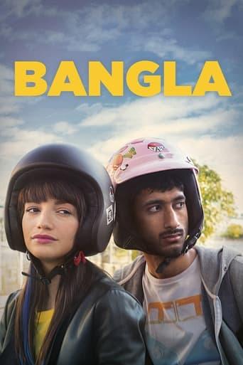 Poster of Bangla