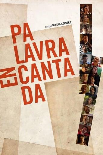 Poster of Palavra (En)Cantada