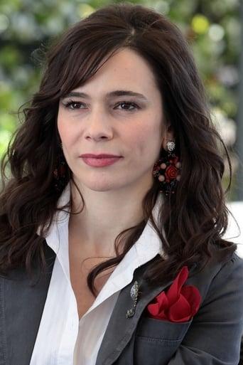 Image of Silvia De Santis