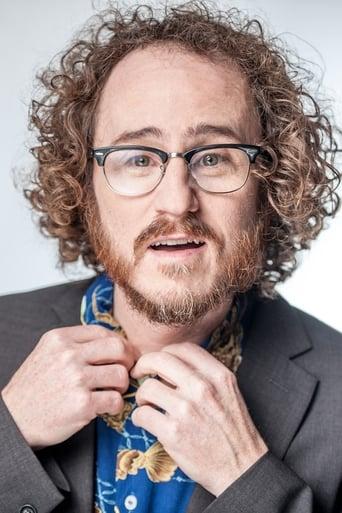 Image of Matt Doherty