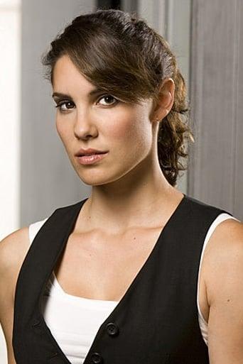 Image of Daniela Ruah