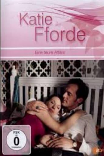 Poster of Katie Fforde - Eine teure Affäre