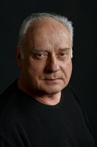 Image of Tadeusz Huk