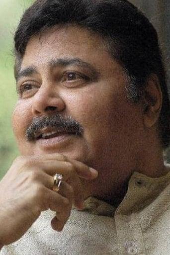 Image of Satish Shah