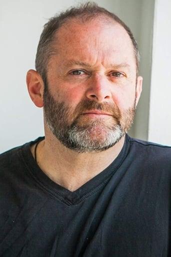 Sean Hoy