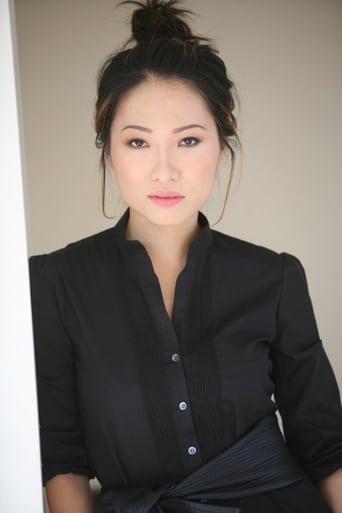 Lana Yoo