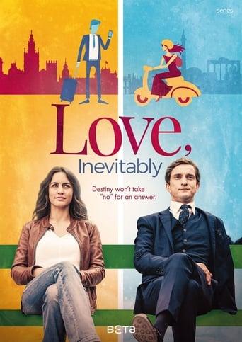 Poster of Love, Inevitably