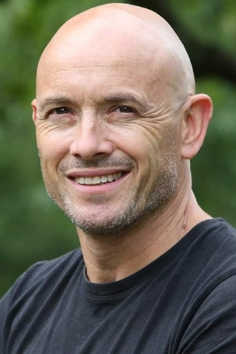 Image of James Hicks