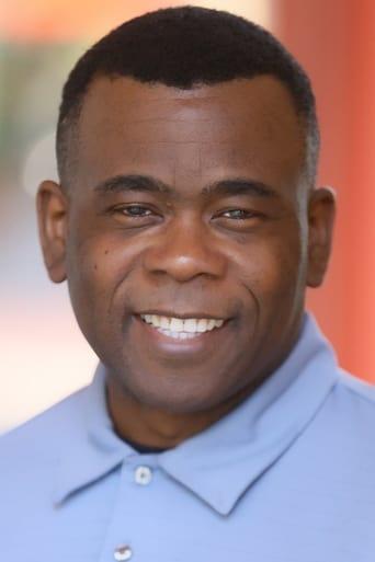 Image of Bruce Beatty