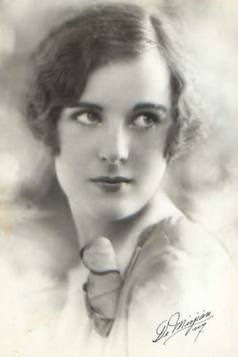 Image of Mary Lawlor
