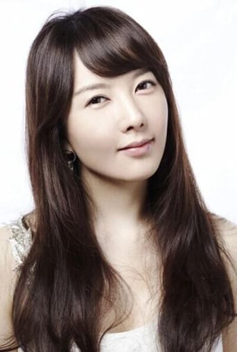 Image of Min Young-won