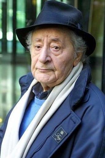 Image of Mario Scaccia