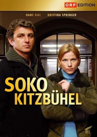 Poster of SOKO Kitzbühel