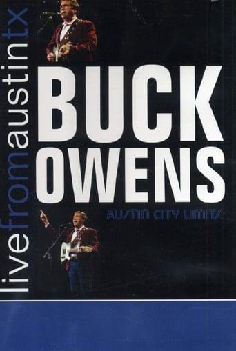 Buck Owens: Live From Austin, TX