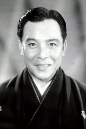 Image of Eigorô Onoe