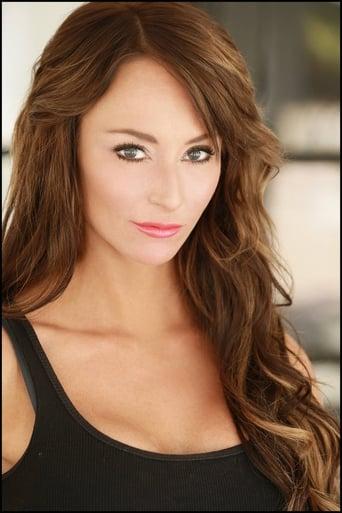Megan Fabyan Campbell