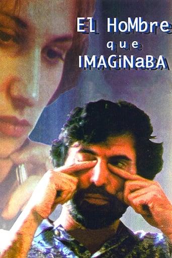 El hombre que imaginaba