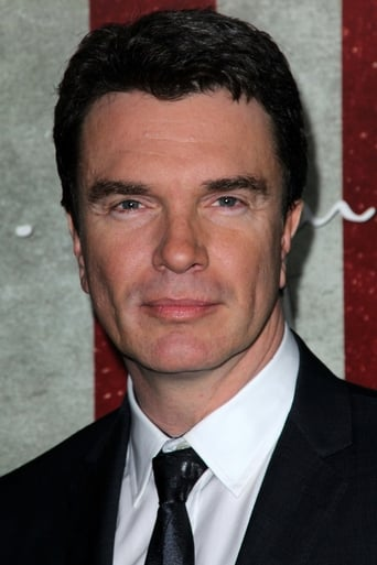 Image of Christopher Shyer