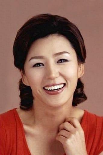 Image of Lee Kan-hie