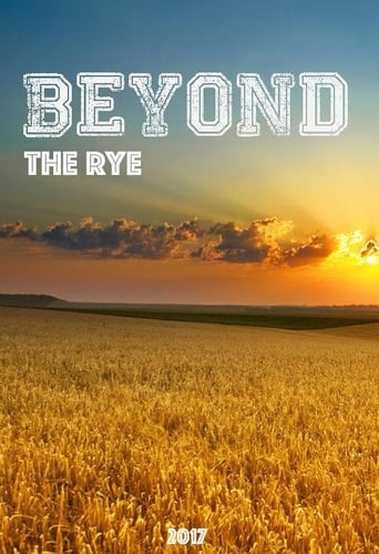 Poster of Beyond the Rye