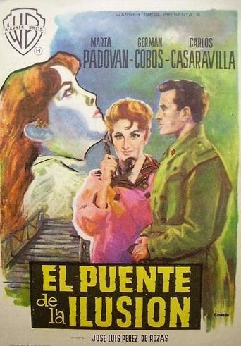 Poster of Los abanderados de la Providencia
