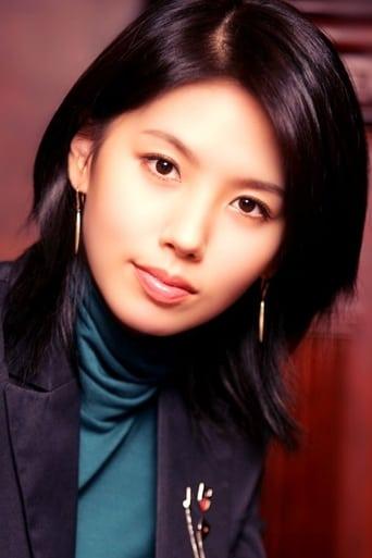 Image of Lee Eun-ju