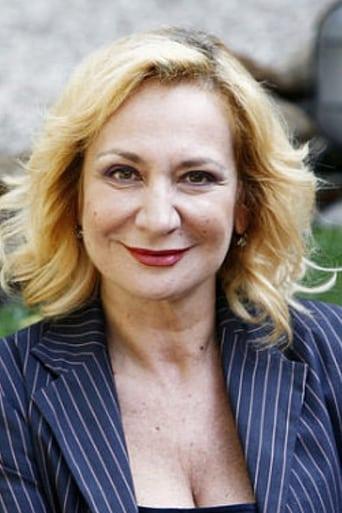 Image of Monica Scattini