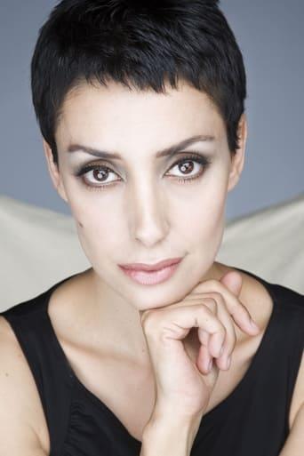 Image of Laura Aparicio