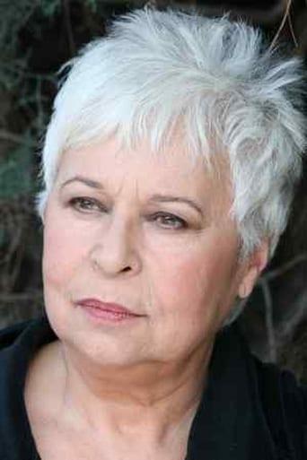 Image of Rita Savagnone