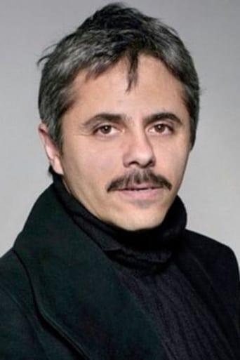 Image of Dino Abbrescia