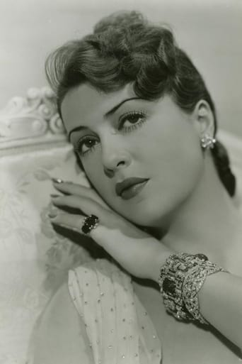 Image of Gypsy Rose Lee