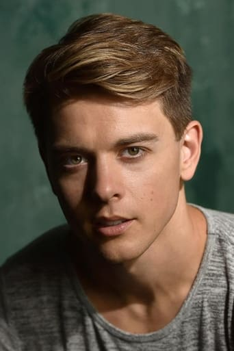 Image of Chad Duell