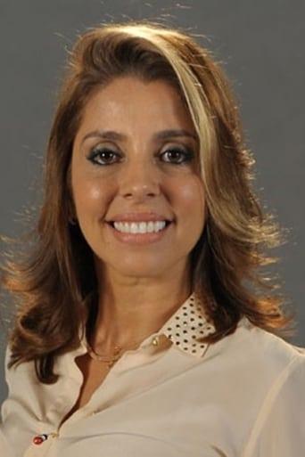 Image of Paula Pereira
