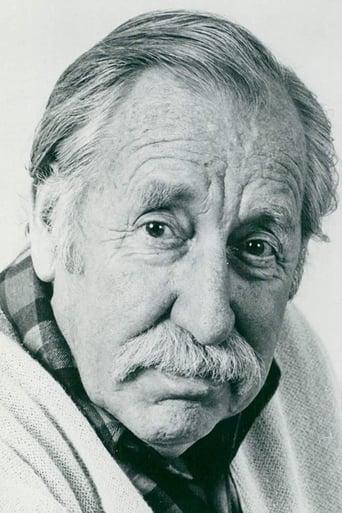 Image of Frank Ferguson