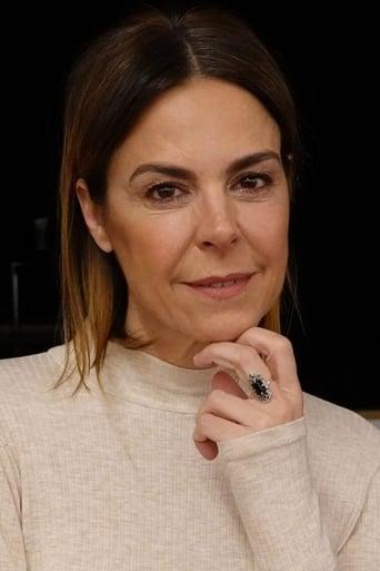 Image of Blanca Oteyza