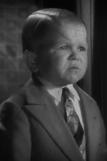 Image of Harry Earles