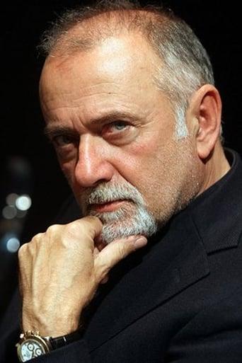 Image of Giorgio Faletti