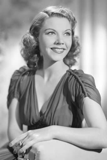 Image of Grace McDonald