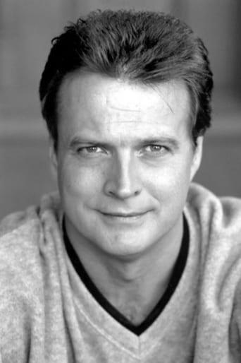 Image of Christopher B. MacCabe