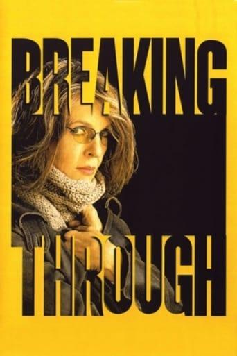 Poster of Breaking Through