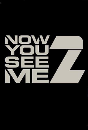Ahora me ves 2