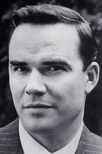 Image of James Congdon