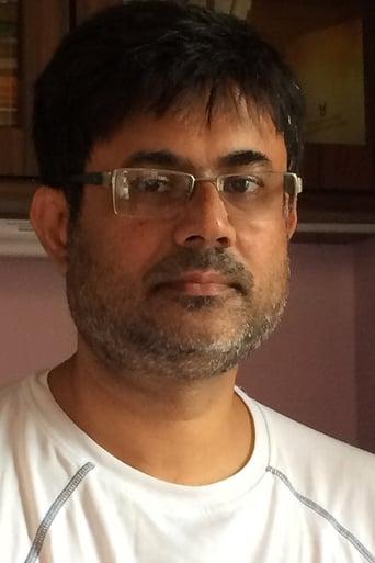 Sujay Datta Ray