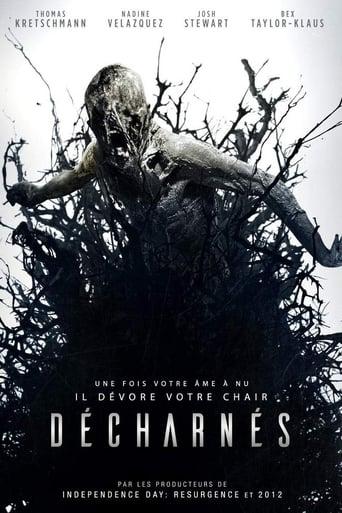 Image du film Décharnés