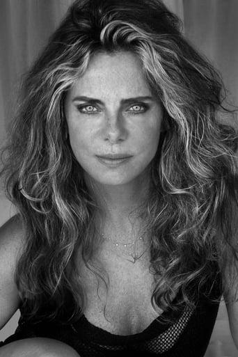 Image of Bruna Lombardi