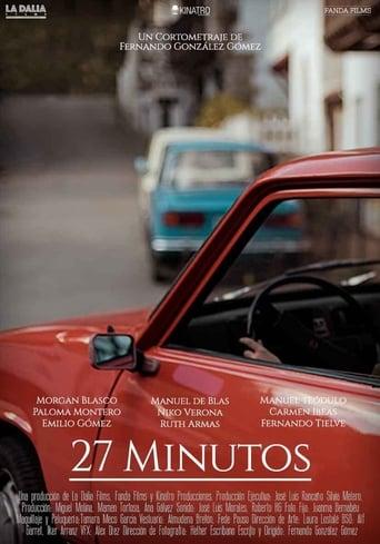 27 minutos