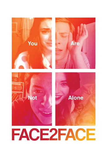 Poster of Face 2 Face