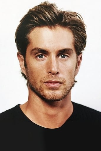 Image of Greg Sestero