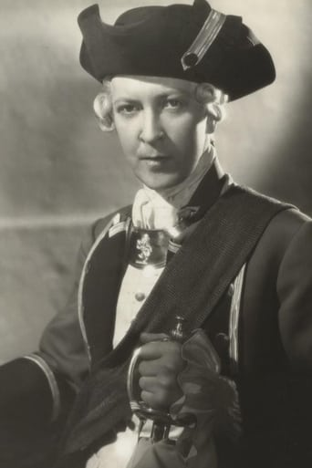 Image of Francis Lister