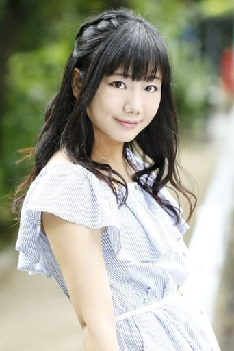 Image of Kaede Yuasa